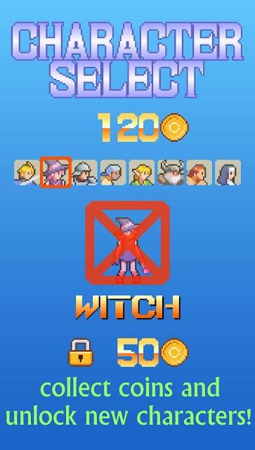 Beat Goblinのスクリーンショット_3
