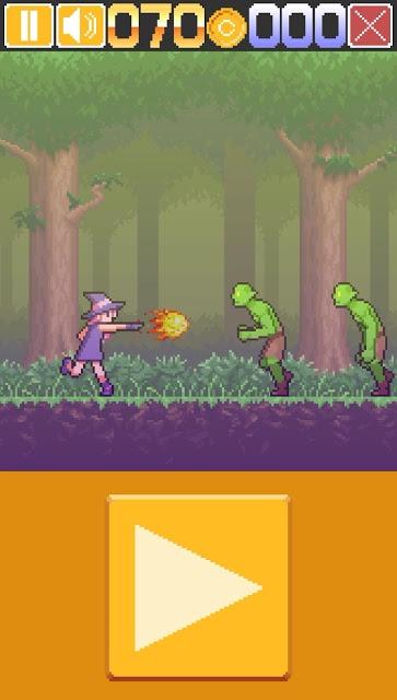Beat Goblinのスクリーンショット_4