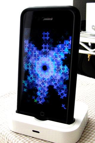 Dr. Mandalaのスクリーンショット_1