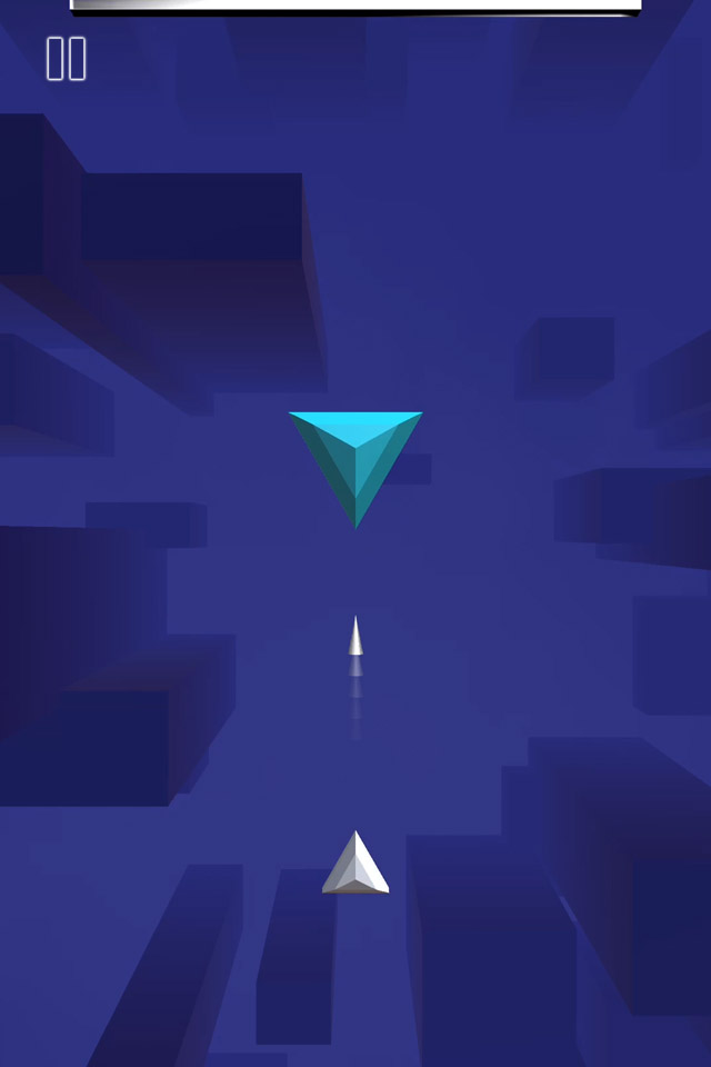 Crystal Shotのスクリーンショット_1