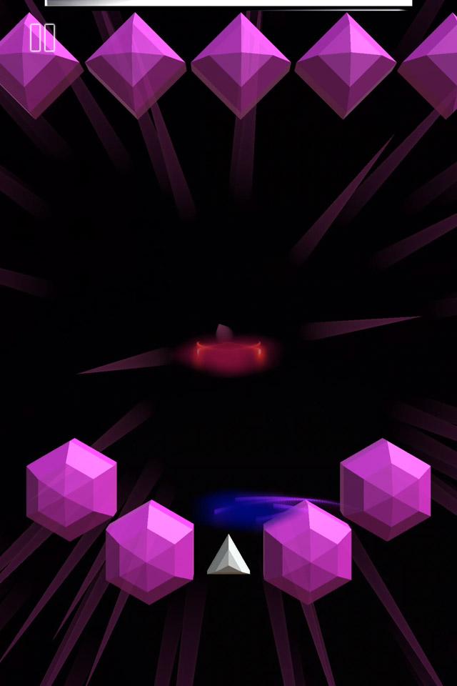 Crystal Shotのスクリーンショット_5