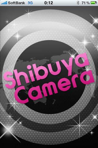 ShibuyaCameraのスクリーンショット_1