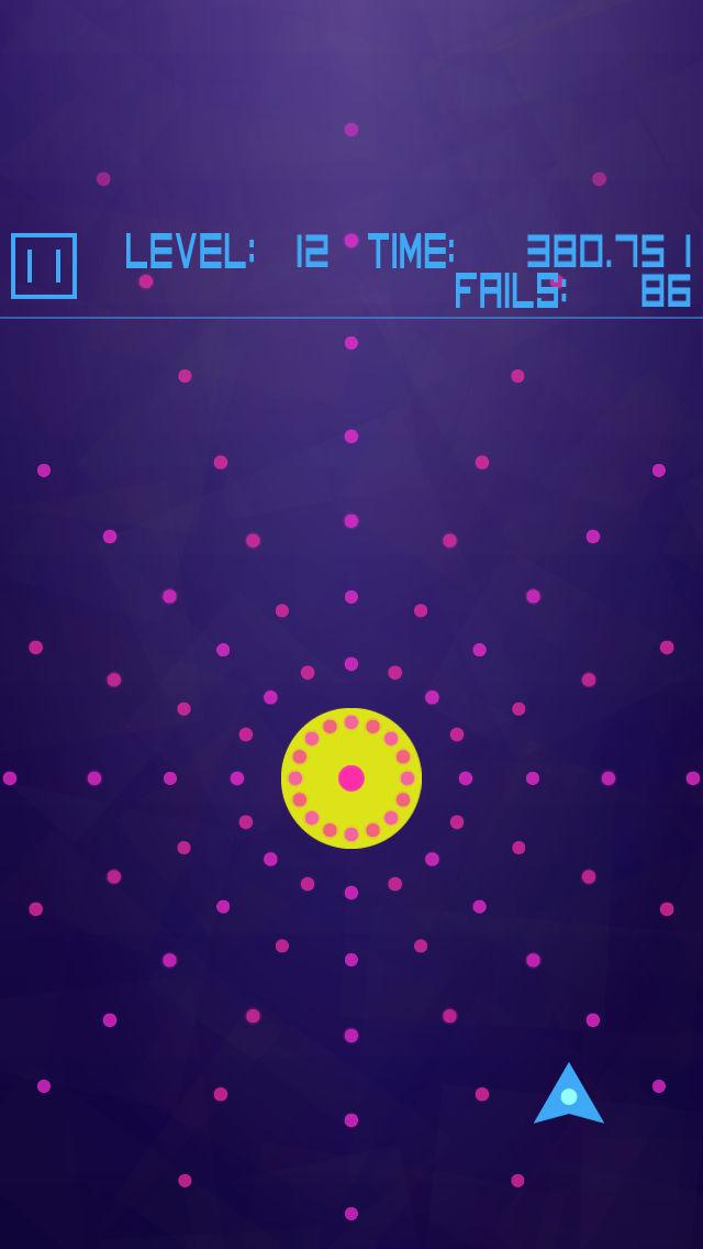 Avoid Dotsのスクリーンショット_5
