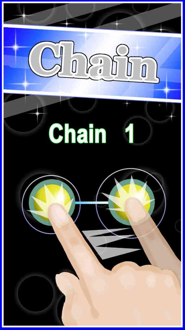 TapLight Chain(仮)のスクリーンショット_1