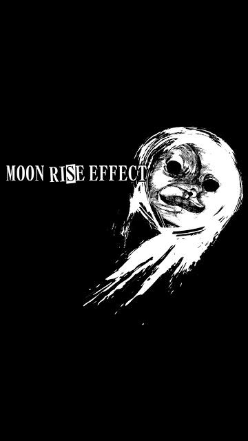 MOON RISE EFFECTのスクリーンショット_3