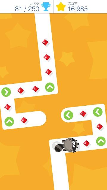 Tap Tap Dashのスクリーンショット_3