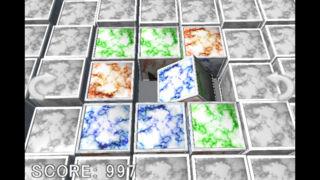 N-Cubicのスクリーンショット_2
