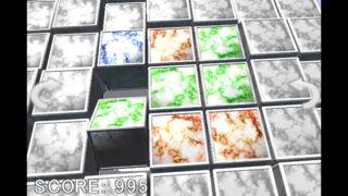 N-Cubicのスクリーンショット_3