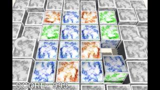 N-Cubicのスクリーンショット_4
