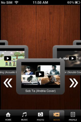 Boo Mansion Appのスクリーンショット_5