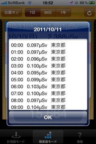 放射線情報のスクリーンショット_5