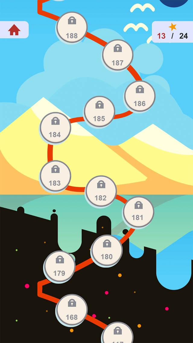 Addition Puzzleのスクリーンショット_3