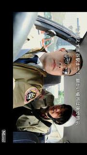428 ~封鎖された渋谷で~のスクリーンショット_4