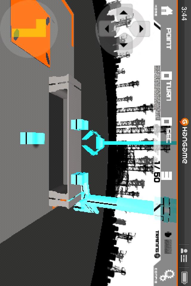 クレーンゲーム by Hangameのスクリーンショット_4