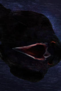 3Dサウンドホラーささやきアドベンチャー 鳴囁~メイジョウ~前篇のスクリーンショット_2