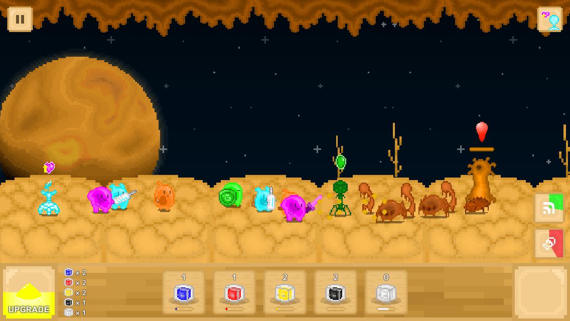 Jnomeのスクリーンショット_4