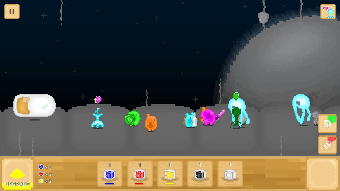 Jnomeのスクリーンショット_5