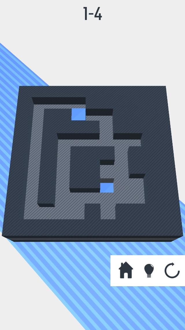 Cubeのスクリーンショット_2