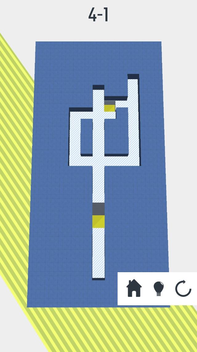 Cubeのスクリーンショット_4
