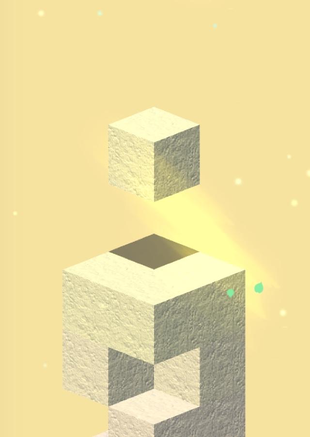 Refreshing Fit Blockのスクリーンショット_1