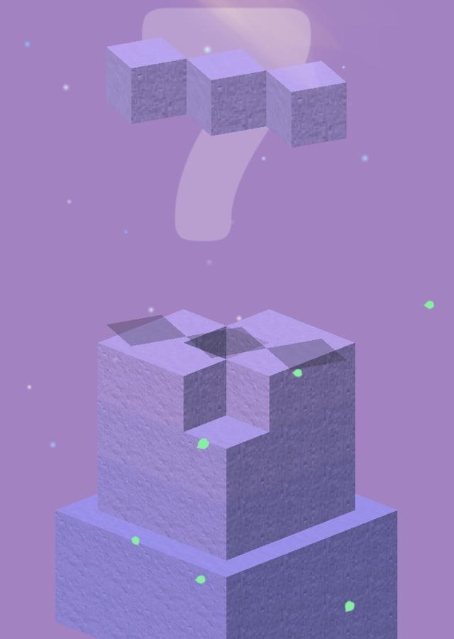 Refreshing Fit Blockのスクリーンショット_4