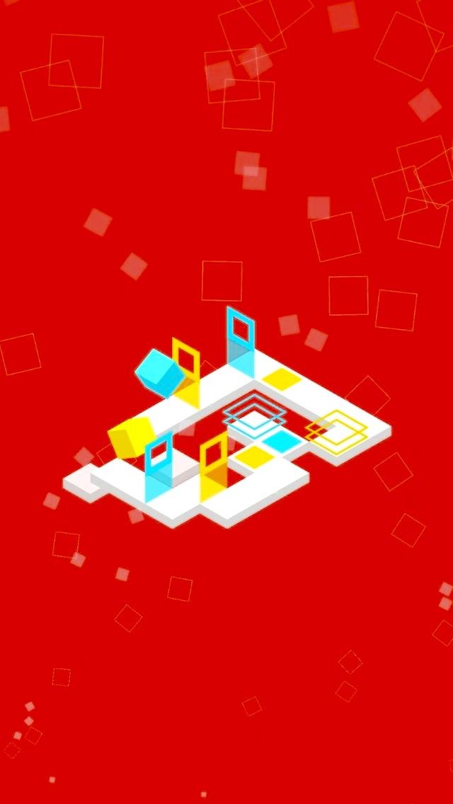 Swap Motionのスクリーンショット_3