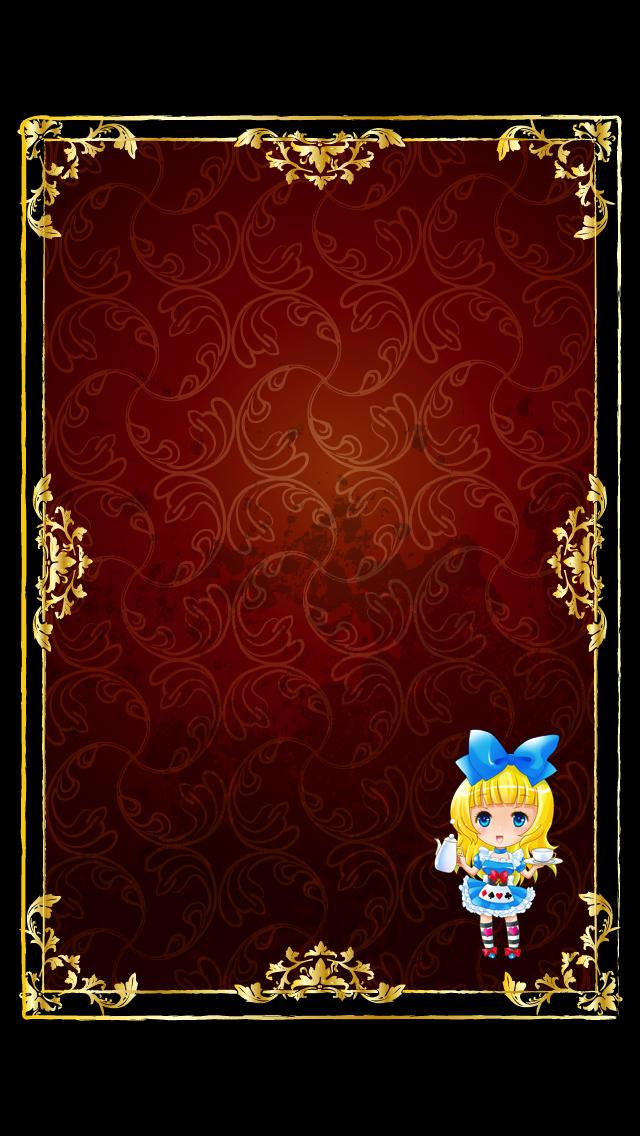 童話王国の観察日記のスクリーンショット_5