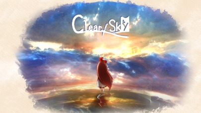 Clear Skyのスクリーンショット_1