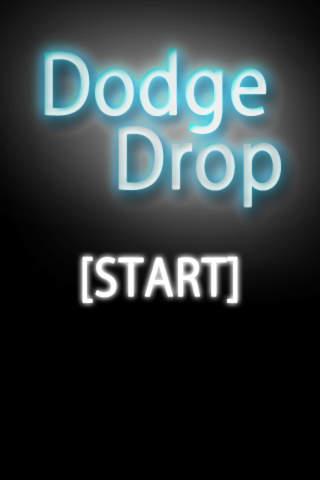 DodgeDropのスクリーンショット_5