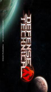 Defense Technicaのスクリーンショット_5