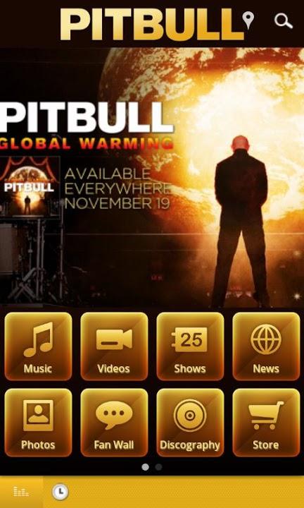 Pitbullのスクリーンショット_1