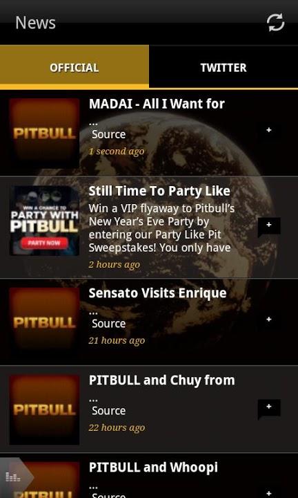 Pitbullのスクリーンショット_4