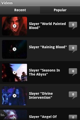 Slayerのスクリーンショット_2