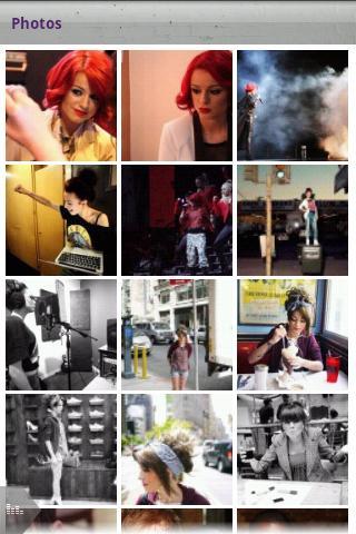 Cher Lloydのスクリーンショット_5