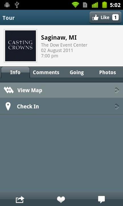 Casting Crownsのスクリーンショット_4