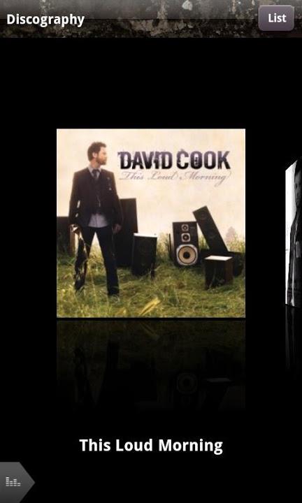 David Cookのスクリーンショット_2