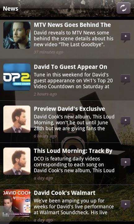 David Cookのスクリーンショット_5