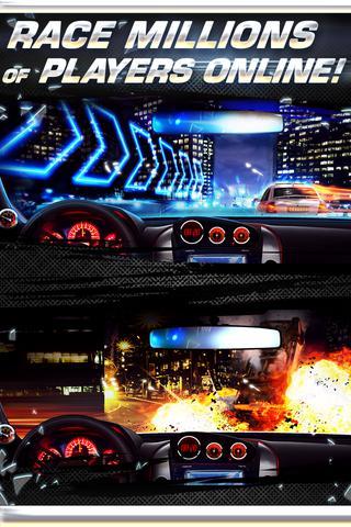 Race Or Die 2のスクリーンショット_2