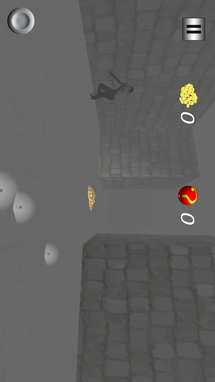ZombieDodgeのスクリーンショット_3