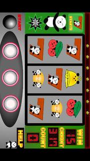 パンちゃんTHEスロット設定6verのスクリーンショット_2