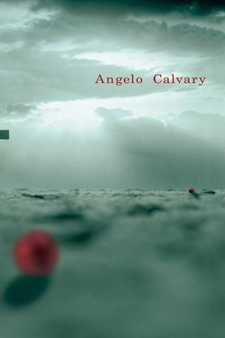 Angeloライブ壁紙(Calvary ver.)のスクリーンショット_2