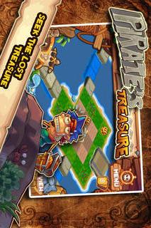 PirateStoreのスクリーンショット_3