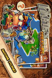 PirateStoreのスクリーンショット_4