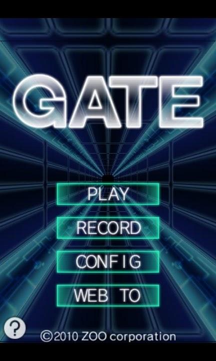GATEのスクリーンショット_1