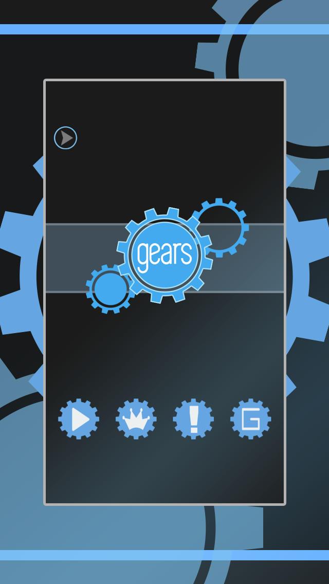gearsのスクリーンショット_1