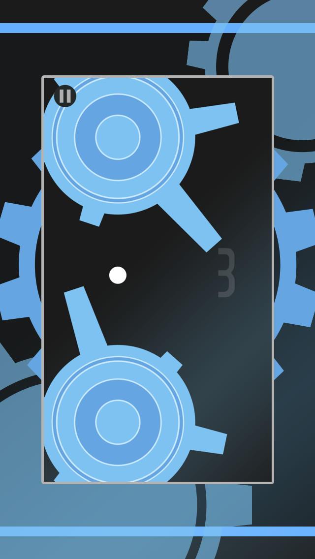 gearsのスクリーンショット_2