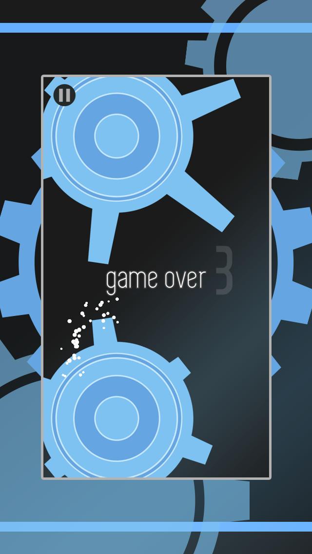 gearsのスクリーンショット_3