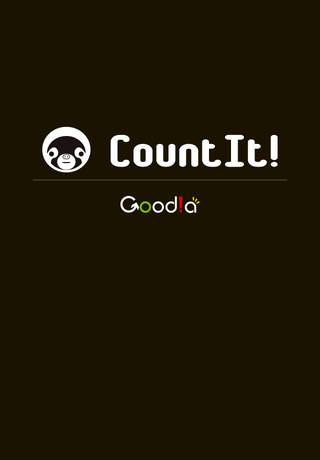 いつだっけメモ Count It !のスクリーンショット_5