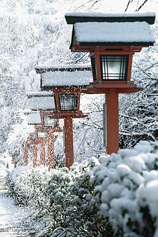 日本の美しい街並み 写真集のスクリーンショット_3