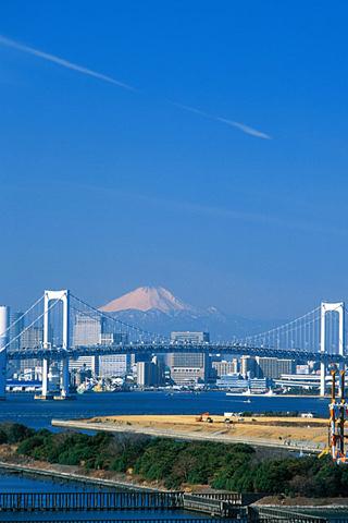 日本の美しい街並み 写真集のスクリーンショット_5
